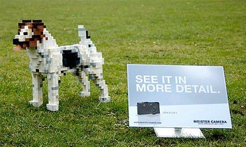 6db0a-pixel-dog