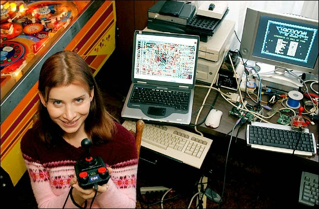 3d754-joystick-184-1-650
