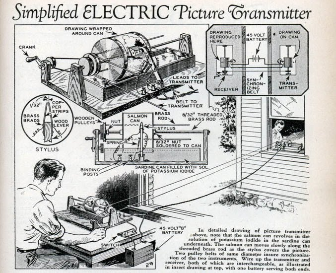 ca376-xlg_electric_picture_trans