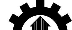 stadl-logo